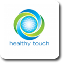 Healthy Touch